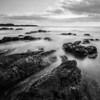 Miura Rocks