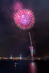 Yokohama Sparkle