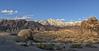 1D2A8916 Panorama-Edit