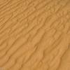 sandpatterns 6