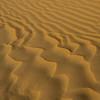 Sand pattern 5
