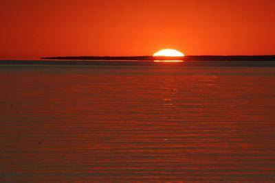 Sunrise Sunset (from Fiddler)
