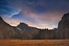 Cooks Meadow - Last Stars, First Light