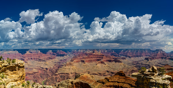 Grand - Grand Canyon