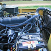 New Man a Fre High Output 2F, less than 1000 miles, DUI distributor, 2 pc headers, Weber carb.  Strong, strong.  Original motor did not have anti-freeze and the block cracked
