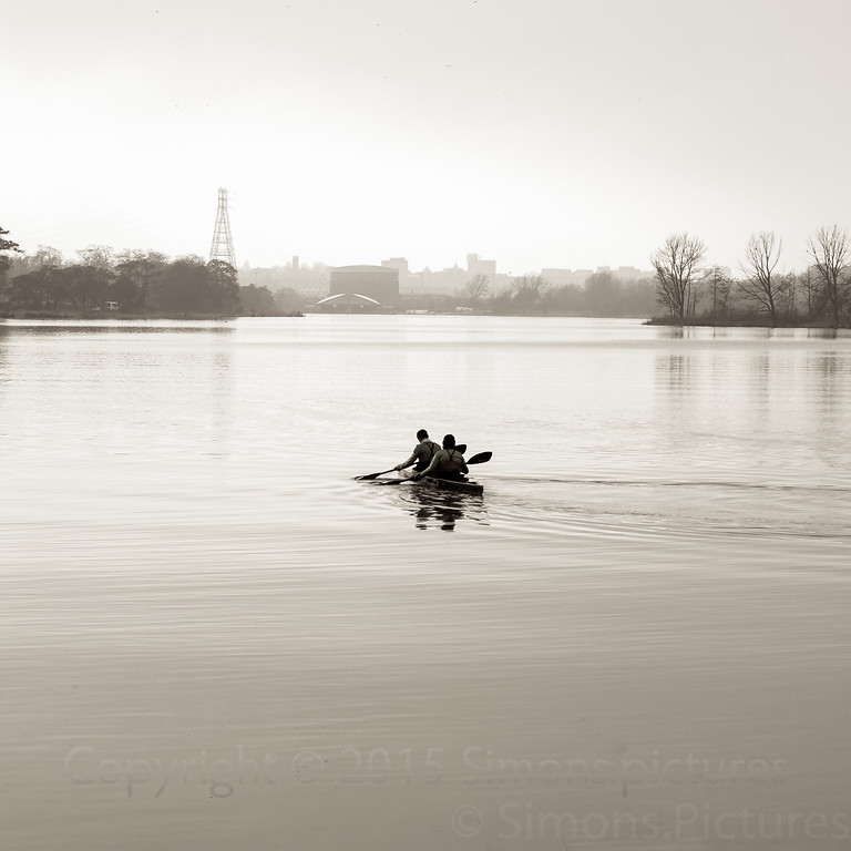 Canoe_canoing_whitlingham