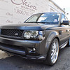 "Skinzwraps Matte Black on a Range Rover in Dallas, TX   <a href=""http://www.skinzwraps.com"">http://www.skinzwraps.com</a>"