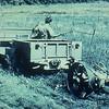 Defender 191