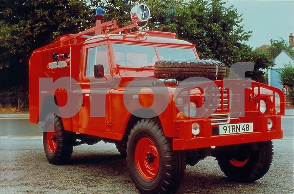 Defender  469