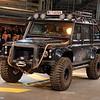 Defender-584