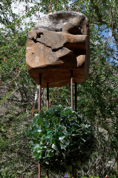 Montecristo Guy Martin - Art Meets Nature