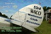 Saturday, June 23, 2012 - The 53rd National WACO Club Reunion held at Wynkoop Airport in Mt. Vernon, Ohio