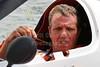Saturday, July 14, 2012 - Marietta (Ohio) ROAR Speed Boat Races and Street Festival
