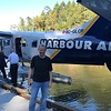 "Although we've already talked about highlight after highlight during the previous pictures in this gallery, for sure probably the biggest highlight during this tour was our float plane ride from Butchart Gardens to Downtown Vancouver.<br /> <br /> FYI, very few people will ever get to experience this as this is a private dock in Butchart and Tauck literally had to charter the planes to make this happen... it's one of Tauck's ""Exclusives"", an example of what we talk about in # 2 here <a href=""http://www.nancyandshawnpower.com/tauck-river-cruiseline-advantages-over-other-river-cruise-lines/"">http://www.nancyandshawnpower.com/tauck-river-cruiseline-advantages-over-other-river-cruise-lines/</a> in our Tauck write up about their River Cruises."