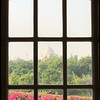 "...especially those with a view of the ""Taj Mahal"" right outside!! :-)"