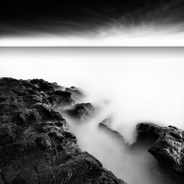 Drakes Beach II