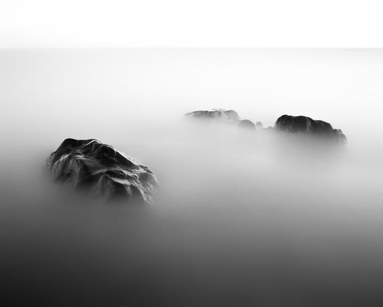 Muir Beach III