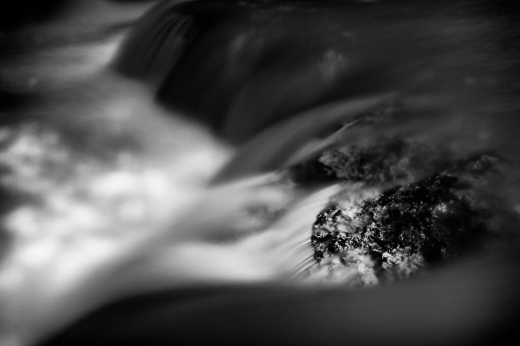 Mae Sa Waterfall II