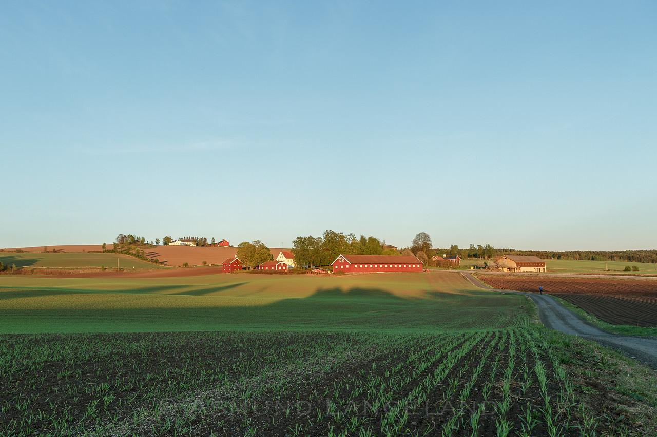 Såstad gård