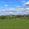 Sønre Lalum gård