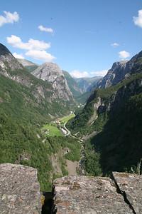 Bergen21.07.2006 21-28-45_0021