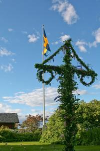 Midsommerfest Sverige24.06.2006 02-26-59_0027