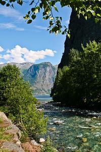 Bergen21.07.2006 22-18-09_0048