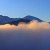Saint-Pierre, St Pierre, Aosta Valley, Italy