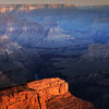 Grand Canyon, Grand Canyon National Park, Arizona, USA