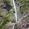 4096x6144, waterfall, Patagonia, Chile