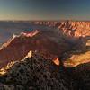Grand Canyon, Grand Canyon National Park, Arizona, USA