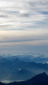 3456x6144, alps, blue sky, mountain, rocks