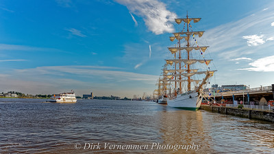 The Tall Ships Races_2016_07_10