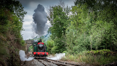 Stoomtreinevenement_2013_08_17