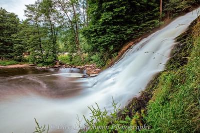 Watervallen van Coo_2015_07_04