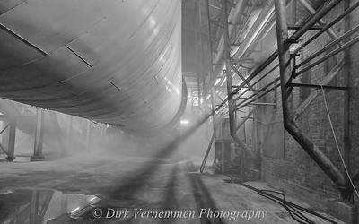 Tiense suiker raffinaderij_2012_12_01