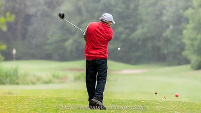 Golftornooi Euro-Tapis_2013_03_22