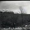 Dearington Sanitary Landfill 1949 XXII (09655)