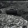Dearington Sanitary Landfill 1949  XIX (09652)