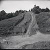 Dearington Sanitary Landfill 1949 VI (09639)