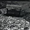 Dearington Sanitary Landfill 1949 XXI (09654)