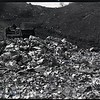 Dearington Sanitary Landfill 1949 XVIII (09651)