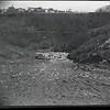 Dearington Sanitary Landfill 1949 VIII (09641)