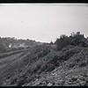 Dearington Sanitary Landfill 1949  XIV (09647)