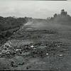 Dearington Sanitary Landfill 1949 III (09636)