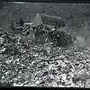 Dearington Sanitary Landfill 1949  XXIII (09656)