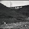Dearington Sanitary Landfill 1949 XX (09653)