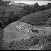 Dearington Sanitary Landfill 1949 XIII (09646)