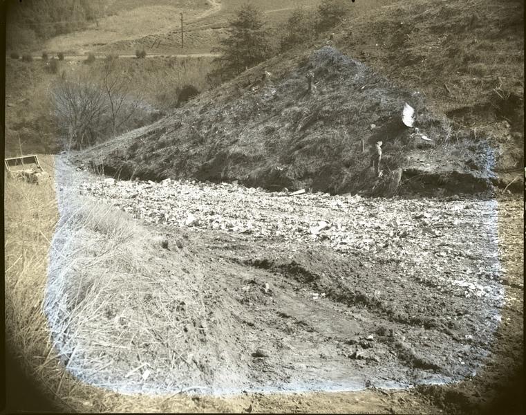 Dearington Sanitary Landfill 1949 XI (09644)