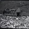 Dearington Sanitary Landfill 1949 XVII (09650)